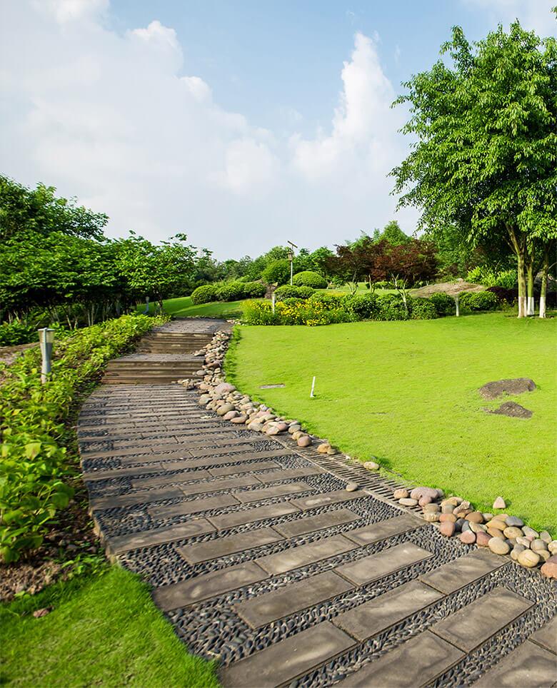 home_garden3_about2